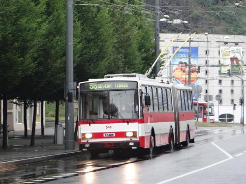usti66