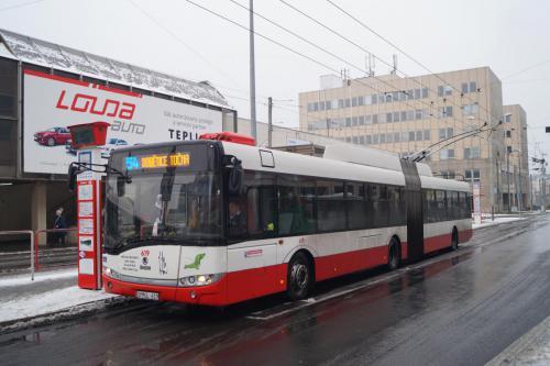 usti89