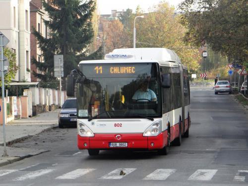 usti93